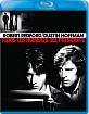 Todos Los Hombres Del Presidente (ES Import) Blu-ray