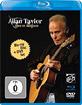 Allan Taylor - Live in Belgium Blu-ray