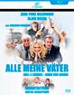 Alle meine Väter (1998) Blu-ray