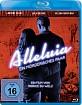 Alleluia - Ein mörderisches Paar Blu-ray