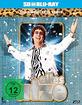 Alles Atze - Die komplette Serie (SD on Blu-ray) Blu-ray