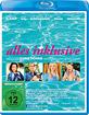 Alles Inklusive Blu-ray