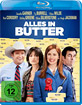 Alles in Butter (2011) Blu-ray