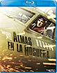 Almas en la Hoguera (ES Import) Blu-ray