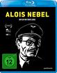 Alois Nebel Blu-ray