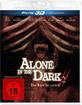 Alone in the Dark 2 - Das Böse ist zurück 3D (Blu-ray 3D) Blu-ray