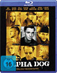 Alpha Dog - Tödliche Freundschaften Blu-ray
