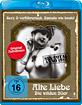 Alte Liebe - Volume 1 Blu-ray