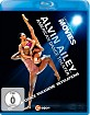 Alvin Ailey - American Da