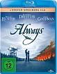 Always - Der Feuerengel von Montana Blu-ray
