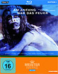 Am Anfang war das Feuer (Meisterwerke in HD Edition) Blu-ray