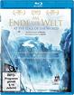 Am Ende der Welt (Neuauflage) Blu-ray