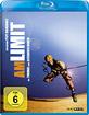 Am Limit Blu-ray