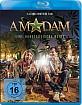 AmStarDam - Eine hanftastische Reise Blu-ray