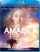 Amabili Resti (IT Import) Blu-ray