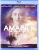 Amabili Resti (Single Edition) (IT Import) Blu-ray