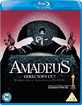 Amadeus - Director's Cut (UK Import) Blu-ray