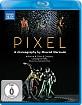 Amar - Pixel (Athamna) Blu-ray