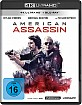 American Assassin (2017) 4K (...