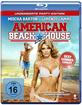 American Beach House (Unzensierte Party Edition) Blu-ray