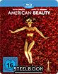 American Beauty - Steelbook Blu-ray