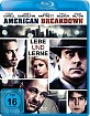 American Breakdown - Lebe und lerne (Neuauflage) Blu-ray