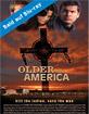 American Evil Blu-ray