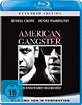 American Gangster Blu-ray