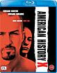 American History X (DK Import) Blu-ray