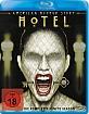 American Horror Story - Staffel 5 (Hotel) Blu-ray
