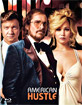 American Hustle - Novamedia Exclusive Limited Edition (KR Import ohne dt. Ton) Blu-ray