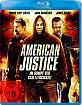 American Justice - Im Sumpf der Gesetzlosigkeit Blu-ray