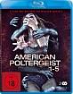 American Poltergeist 1-5 (5-Filme Set) Blu-ray