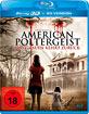 American Poltergeist - Das Grauen kehrt zurück 3D (Blu-ray 3D) Blu-ray