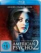 American Psycho 2 Blu-ray
