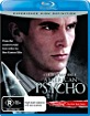 American Psycho (AU Import ohne dt. Ton) Blu-ray