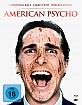American Psycho (Limited Mediabook Edition) Blu-ray