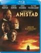 Amistad (1997) (CZ Import) Blu-ray