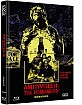 Amityville II: The Possession - Der Besessene (Limited Mediabook Edition) (Cover D) (AT Import) Blu-ray