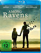 Among Ravens - Jede Familie hat ihre Geheimnisse Blu-ray