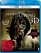 Among the Living 3D (Blu-ray 3D) Blu-ray