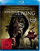 Among the Living Blu-ray