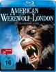 American Werewolf in London Blu-ray