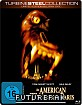 An American Werewolf in Paris (Limited FuturePak Edition) Blu-ray