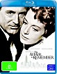 An Affair to Remember (AU Import ohne dt. Ton) Blu-ray
