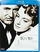 Tú y yo (1957) (ES Import) Blu-ray