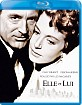 Elle et lui (1957) (FR Import) Blu-ray