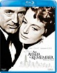An Affair to Remember (GR Import) Blu-ray