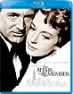An Affair to Remember (US Import ohne dt. Ton) Blu-ray