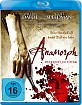 Anamorph - Die Kunst zu töten (Neuauflage) Blu-ray